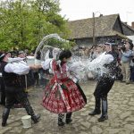 Fiestas regionales Hokóllö